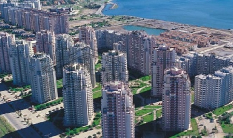 Turkey: 26% Increase in Foreign Real Estate Sales