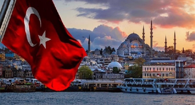 International investment flows to invest in Turkey
