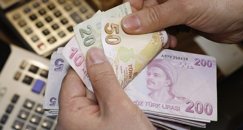 Great optimism for the Turkish economy after the referendum