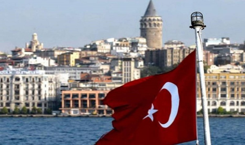 The diversity of the Turkish economy is a source of strength for Turkey