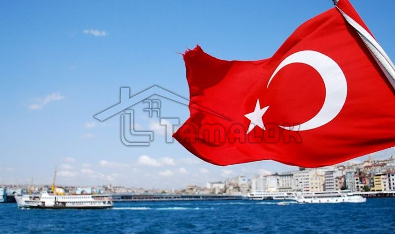 The Turkish economy is the highest growth among  G-20 countries last year