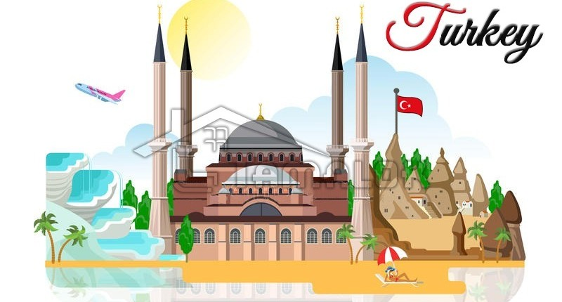 Turkey is the destination of Arab investors thanks to facilities and incentives